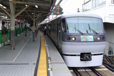 20080608seibu10105shakujii00