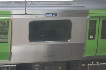 20170515shibuya020