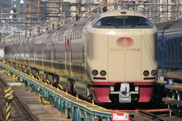 20080229jrw285kshinagawa00