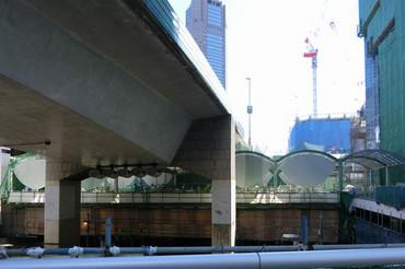 20180629shibuya01