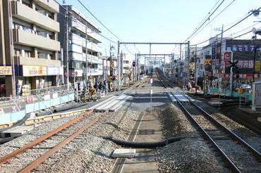 20190113oizumi00
