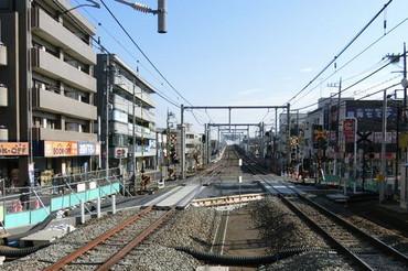 20190120oizumi00