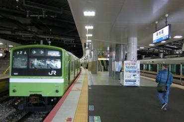 20190323jrw200122shinosaka02