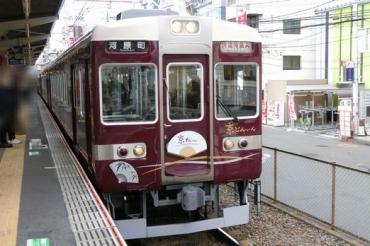 20190324hankyu6454awaji02